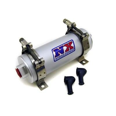 Zewnętrzna pompa paliwa 700HP - GRUBYGARAGE - Sklep Tuningowy